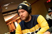 Alex Visbisky Leads The Seneca Fall Poker Classic Main Event After Day 1a