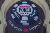 WSOP Circuit Confirms More International Stops for Current Season