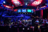 READ: Applying the World Series of Poker to Business