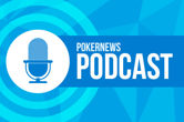 PokerNews Podcast 421: Baseball to Big Bets with Matt Berkey