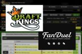 Inside Gaming: DFS Leaders Join Forces as DraftKings, FanDuel Announce Merger