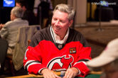The Weekly PokerNews Quiz: Mike Sexton, WPT Champion!