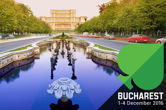 Unibet Open Could Host its Largest Main Event in Bucharest