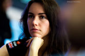 READ: Liv Boeree's Charitable Foundation Has Raised $1.5 Million Since 2014