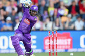 Big Bash League 2016/17: Top Bets, Picks and Players