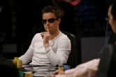 Two Things You Should Never Say at a Poker Table