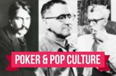 Poker & Pop Culture: Cards, Characters, and Truth-Seeking Fictions