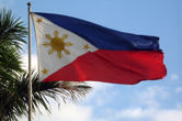 Bribes Rejected to Release 1,318 Chinese Online Gaming Workers in the Philippines