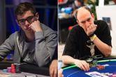 Global Poker Index: Fedor Holz Keeps Lead; Erik Seidel Joins Top 5