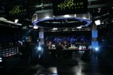 Retrospective of the WPT Five Diamond World Poker Classic