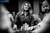 888's Sofia Lövgren Takes Over PokerNews' Instagram Dec. 5