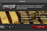 Expresso : Mojnmojn fait sauter la banque et encaisse 800.000€ sur Winamax