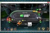 Unibet Poker Marks New Client Launch with Around the World Dream Raffle