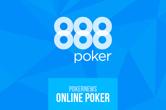 """""""hateh4tehate"""" is the Biggest Winner at 888poker This Week"""