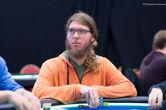 Andrew Lichtenberger Announces New Poker Site