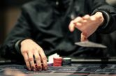 5 Ways Small Stakes Poker Players Prevent Themselves from Winning