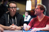 Schwippert and Marchese Chop the WPT Five Diamond $100,000 Super High Roller