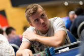UK & Ireland Online Poker Rankings: Oliver Price Climbs to Career High
