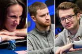Peters and Cohen Trail Czuczor At 6-Handed PokerStars EPT Prague Final Table