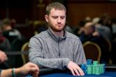 Breaking Down Momentum in Poker with David Peters