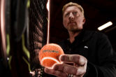 Celebrate Boris Becker Joining partypoker With a $5,000 Freeroll