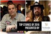 Top 10 Stories of 2016, #7: Chris Ferguson and Howard Lederer Return