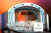 Top 10 Stories of 2016, #10: Big One For One Drop Open to Recs Only