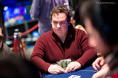Winnipeg's Patrick Serda Wins $1M in EPT Prague High Roller