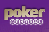 Poker Central to Shut Down Its 24/7 Television Channel at Year's End
