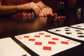 10 Simple Poker Tells for Home Games