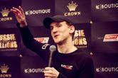 Jason Somerville To Broadcast Aussie Millions Poker Championship from Twitch