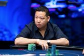 Hand Review: An Overbet Bluff at the EPT Prague Main Event Final Table