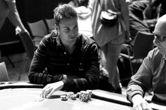 Sfeerverslag finale Nederlands Team Kampioenschap Poker (1/2)
