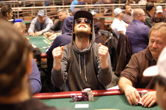 Best of 2016, #3: Chris Bowers Finds Win on Third Final Table In a Row