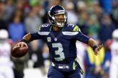 DFS Strategy for NFL Playoffs: How to Attack Small Slates