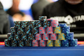 Live Tournaments in the UK & Ireland to Kick Off 2017