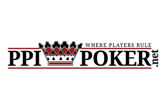 Gaming Industry Partners Launch Non-U.S. Poker Site