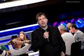PokerStars' Neil Johnson Explains Rationale Behind Tour Changes