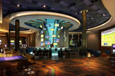 Leeds' Super Casino Set For Grand Opening Jan. 26