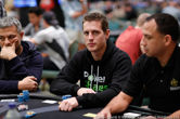 Mike McDonald Hopes to Correct Poker Market, Cater to Fans