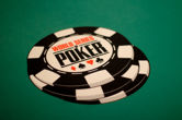 WSOP Releases 2017 Flagship Weekend Schedule