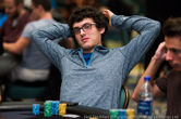 Michael Gentili Leads After Day 4 of PokerStars Championship Bahamas