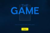 "Get Introduced to Poker by Playing ""The Game"" at 888poker"