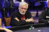 Tom McEvoy's WSOP Main Event Bracelet for Sale