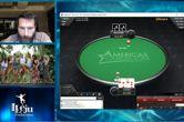 Twitch : Dan Bilzerian joue en direct... et perd un pot à 20.000$