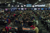 WPT, Playground Poker, partypoker Host New Main Tour Stop