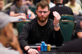 Global Poker Index: Nick Petrangelo Grabs Overall Lead