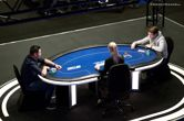 Hand Review: Bluffing Dutchman Jasper Meijer Executes Another