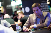 Dunst and Engel Advance in 2017 Aussie Millions Main Event