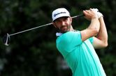 Fantasy Golf: Top Picks for the Farmers Insurance Open